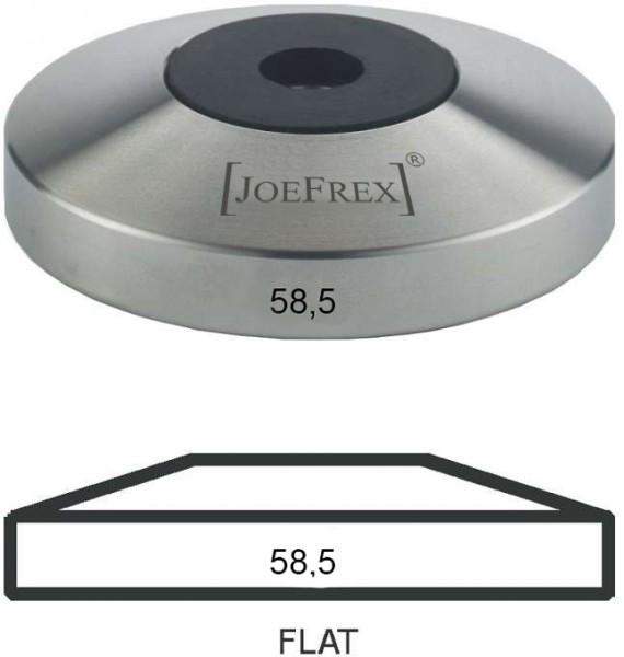 Base Flat Sondergrößen