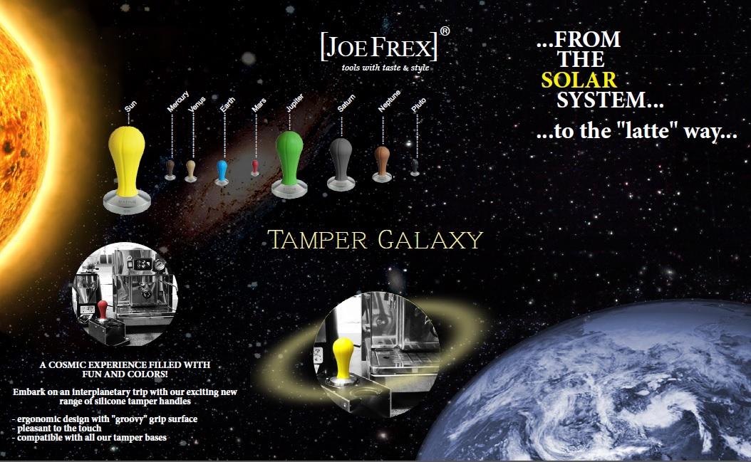 Galaxy-mood55798fd9c6239
