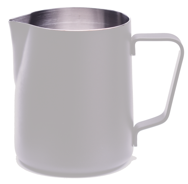 Milchkännchen Grey