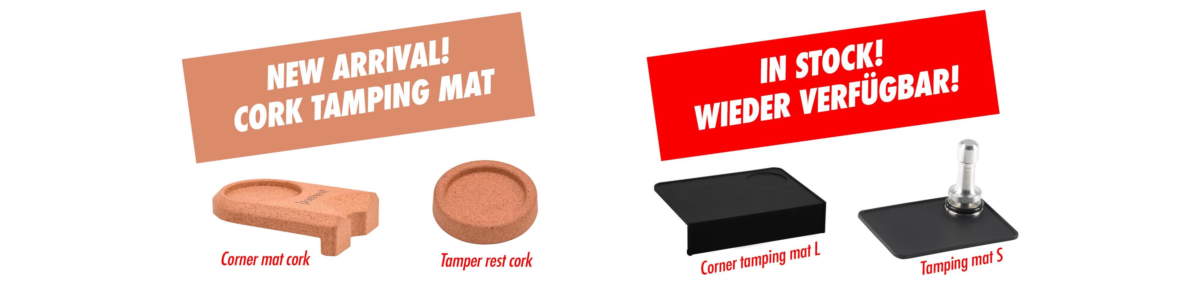 Banner_Tamping-Matten-Cork-Silikone