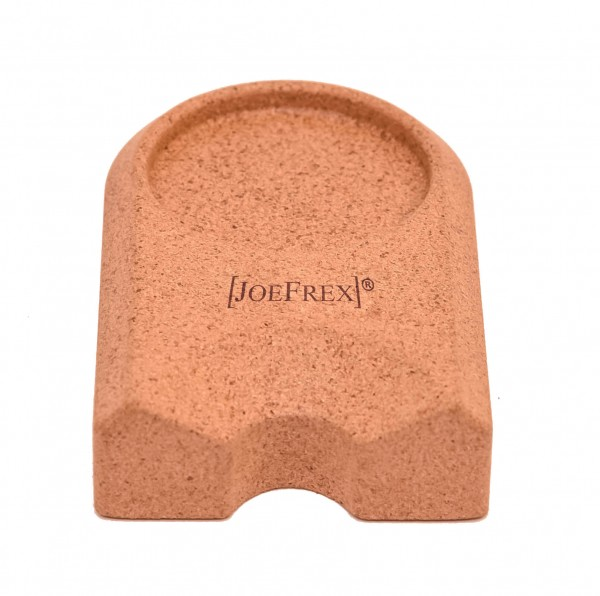 Tamping Cork Mat