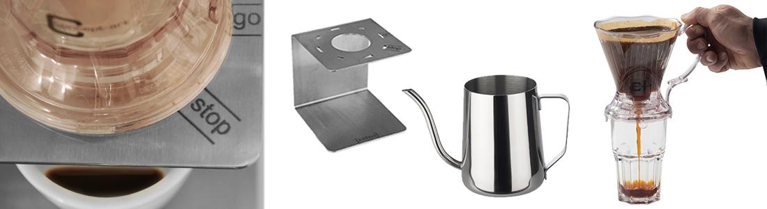 filtercoffee-brewing1