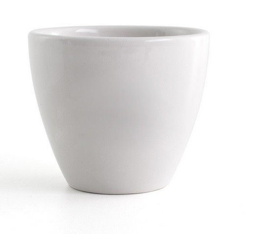 Cupping Bowl 230ml - 6er Set