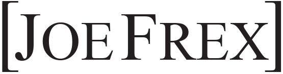 Joefrex-nur-LogoWmXQSY03YBahe