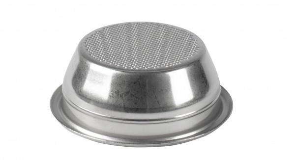 Sieb 3 Tassen (21) 58mm E61
