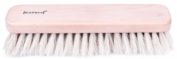 Countertop Brush