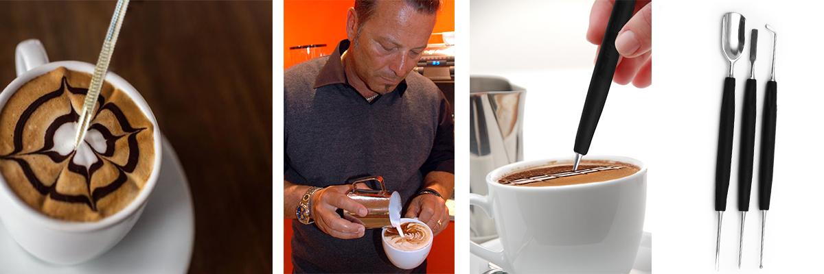 latte-art-tools