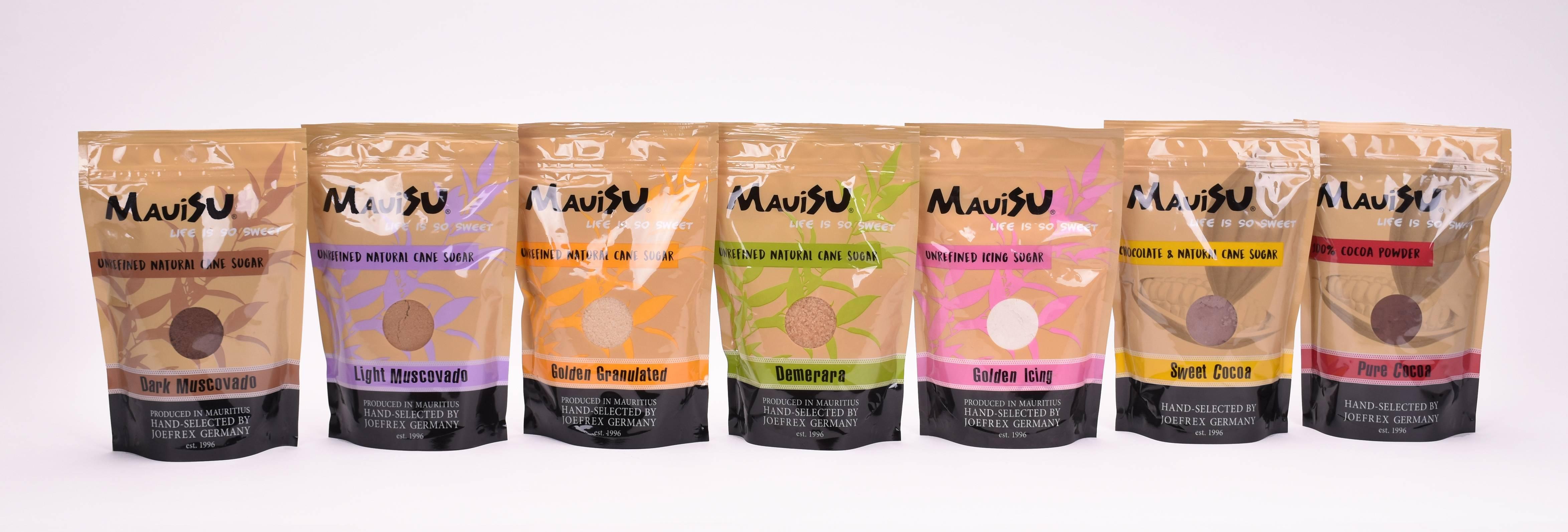k-15-mauisu-cane-sugar