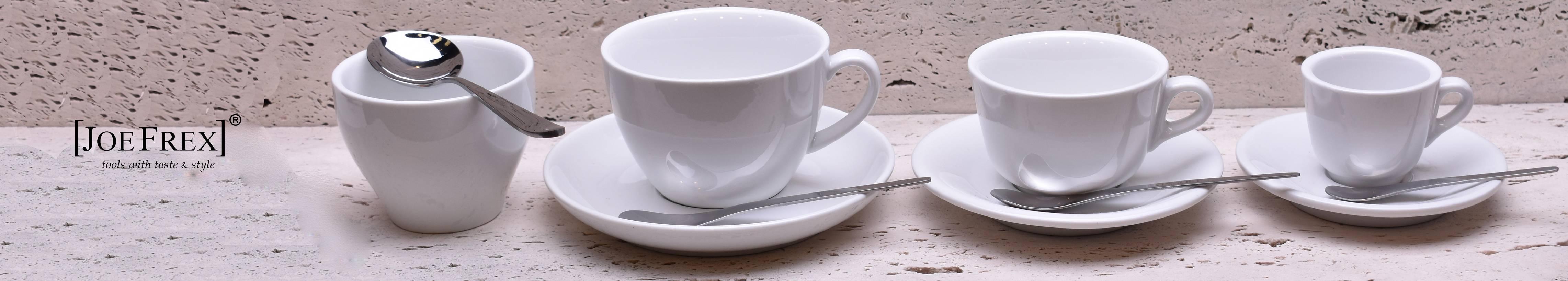 k-9_italian_espresso_cappuccino_cups_cupping_bowls
