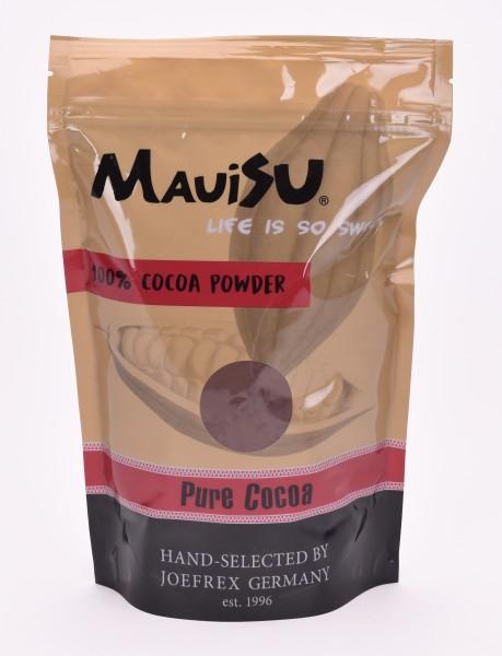 MauiSU Kakao 500g