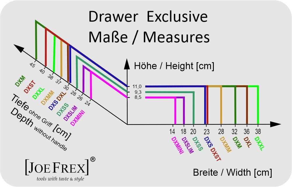 knock-box-drawer-measures