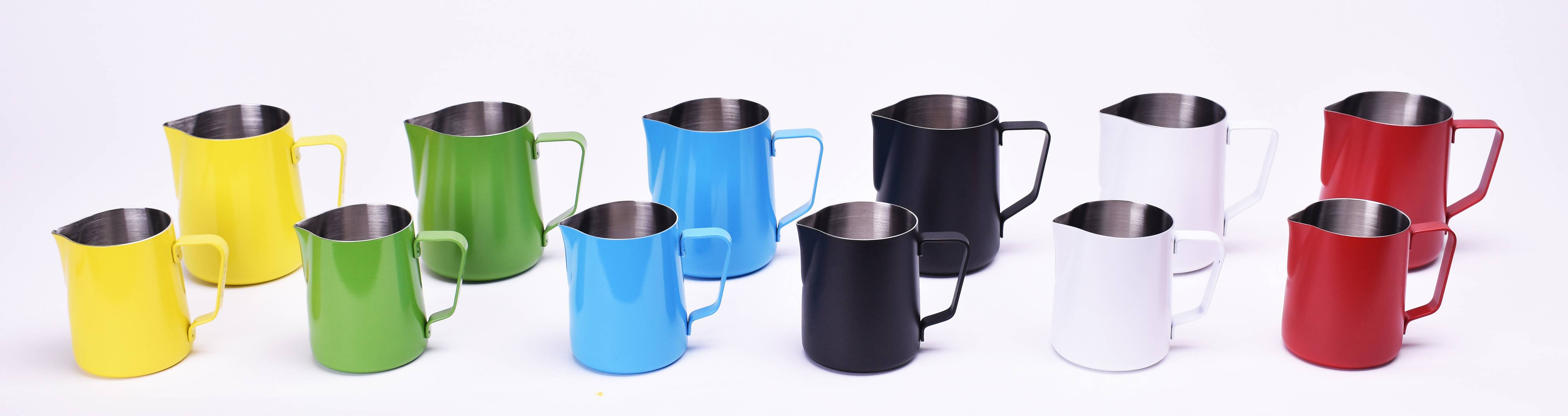 k-6_milk_pitcher_colors