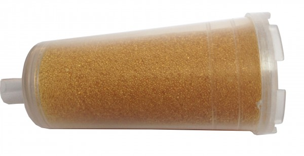 Tauchfilter Ionentauscher D:42mm