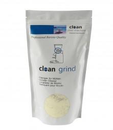 Clean Grind Mühlenreinger aus Naturprodukten 500 g